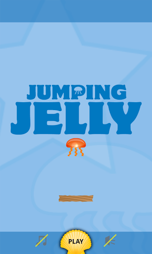 Download Jumping Jelly Free 1.3 APK For Android