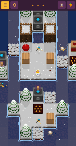 Download King Rabbit 1.1.0 APK For Android