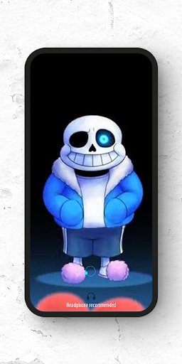 Download Megalovania Piano - Underground Sans Piano Game 1.4 APK For Android