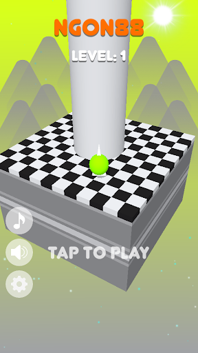 Download Ngon88 - Game Tong Hop 1.0 APK For Android