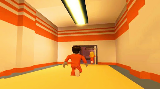 Download Obby escape jailbreak roblox's mod 0.1 APK For Android