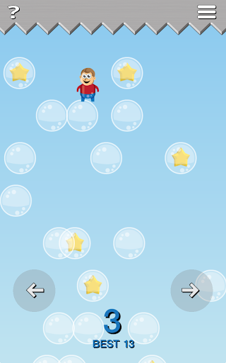 Download Poppy Droppy Free 1.3 APK For Android