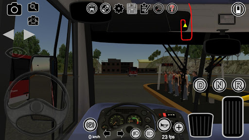 Download Proton Bus Simulator 2020 (64+32 bit) 252 APK For Android