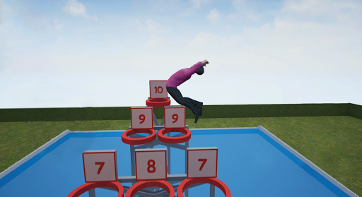 Download Ragdoll Simulator 1.2 APK For Android
