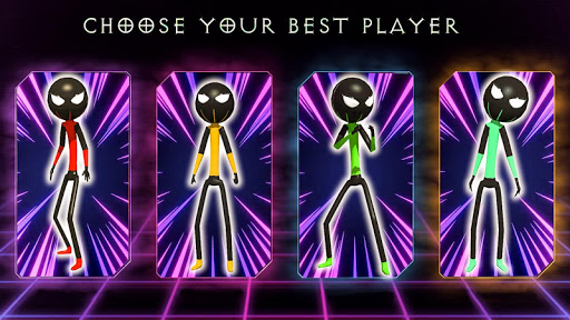 Download Spider Stickman Games : Las Vegas City Gangster 1.7 APK For Android
