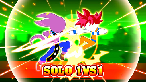 Download Stick Battle Fight 3.4 APK For Android