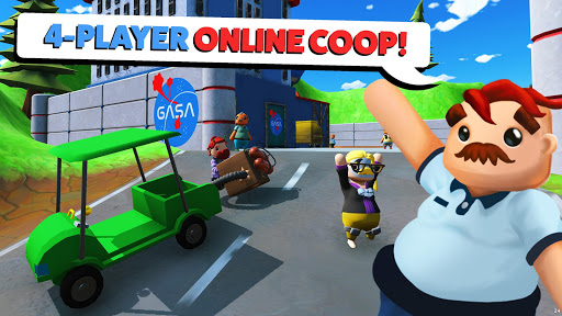 Download Totally Reliable Delivery Service 1.3.4 APK For Android
