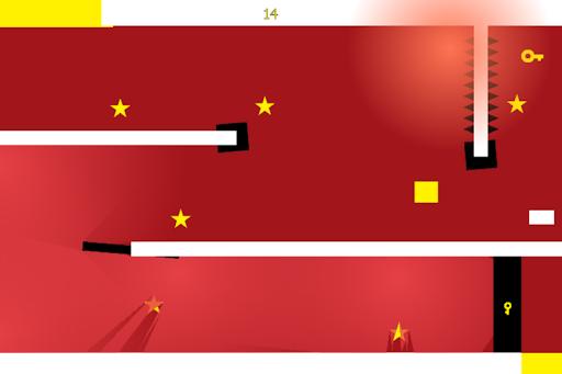 Download Unlock Doors 2D – Brain Teaser Game 1.5 APK For Android