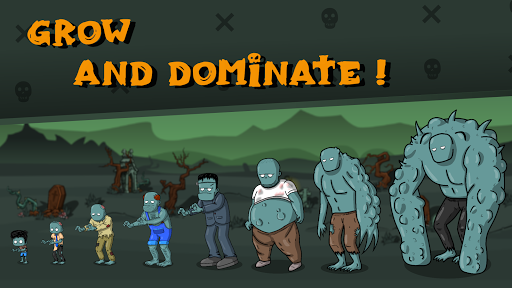 Download Zombeat.io - zombies io 1.1.1 APK For Android
