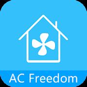 AC Freedom 1.3.0
