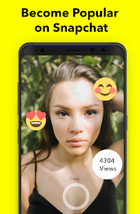 Add Friends for Snapchat - FindFriends 2.0.6