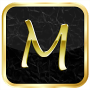 Adult Dating, Find Millionaire 1.5