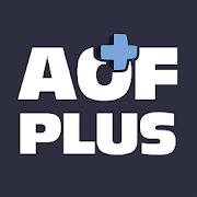 AÖF Plus Çıkmış Sorular Denemeler, Özetler 3.0.105