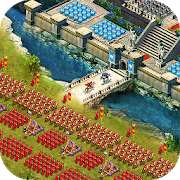 Age of Forge: Empire 6.9