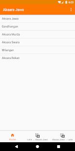 Aksara Jawa 2.4