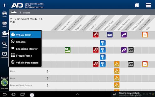 ALLDATA Mobile 1.50.23.192