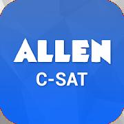 Allen CSAT 0.0.39