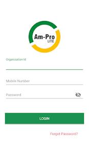 Am-Pro Lite 1.2.4
