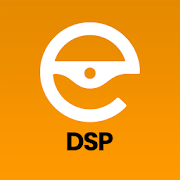 Amazon DSP: Mentor by eDriving 2.06