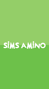Amino for Sims 2.7.32310