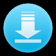Apk Installer 4.9.7
