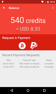 AttaPoll - Paid Surveys 3.0.5