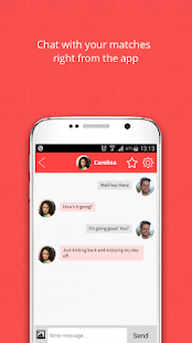 Aventura: Latin Dating App 2.0.5