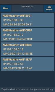 awnet 1.1.14