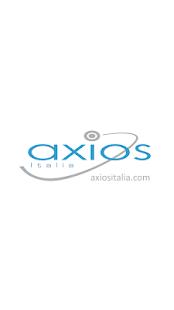 Axios Registro Elettronico Famiglia 1.3.5