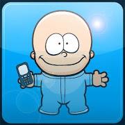 Baby phone 1.5.1