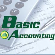 Basic Accounting 1.9.2