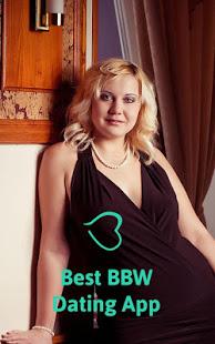 BBW Hookup & Dating App for Curvy Singles: Bustr 2.0.5
