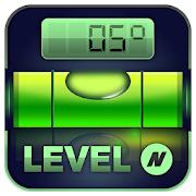 Best Level 2.1.1