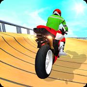 Bike Stunt Racing 3D - Moto Bike Race Game2 1.0