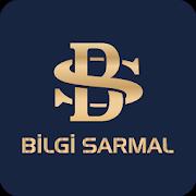 Bilgi Sarmal Video 2.0.6