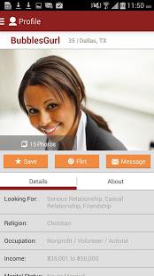 Black People Meet Singles Date 1.9.9