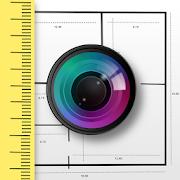 CamToPlan - AR measurement / tape measure 3.2.2