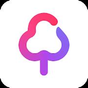 Cashtree: Bagi bagi Hadiah Terus 5.0.1.1