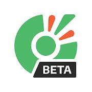 Cốc Cốc Browser Beta