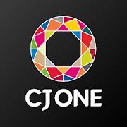 CJ ONE 4.2.3