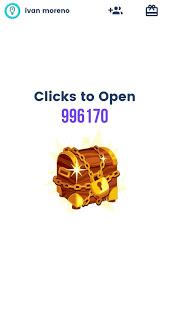 Click4Money - Earn Money 2.2
