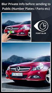 DSLR Camera Blur Effects 1.9