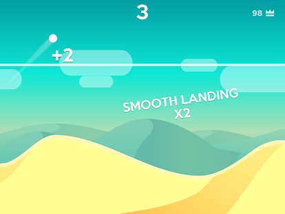 Dune! 4.9.0