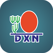 DXN APP 3.4.0