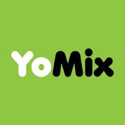Econet YoMix 1.0.6
