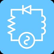 Electric Circuit Studio 2.7