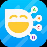 Emoji Contact: Contact Emoji Maker 3.16.01.2018