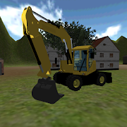 Simulation Archives - mhapks.com