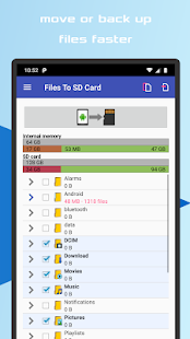 Files To SD Card 1.687