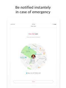 Find My Friends, Family, Kids - Location Tracker 8.12.2.0